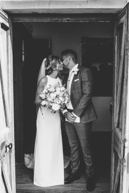 Angel Hotel Wedding Photography-70