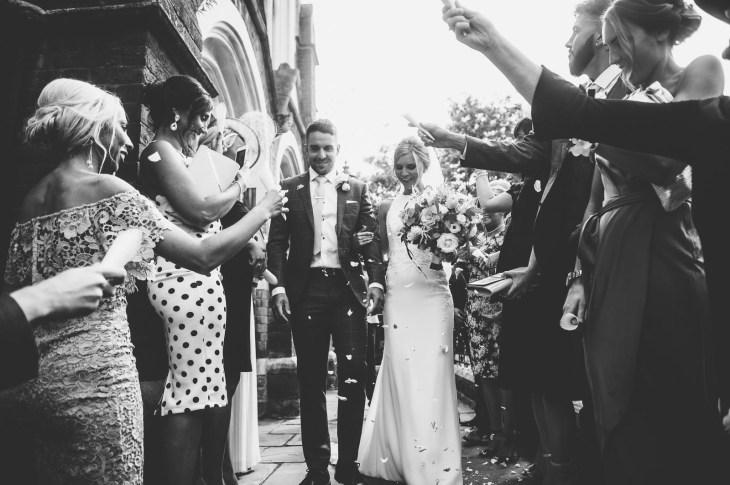 Angel Hotel Wedding Photography-75