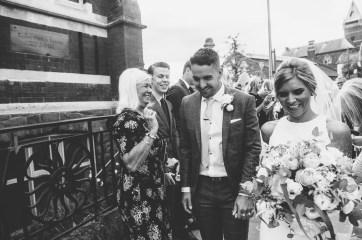 Angel Hotel Wedding Photography-78