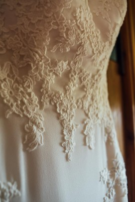 Angel Hotel Wedding Photography-8