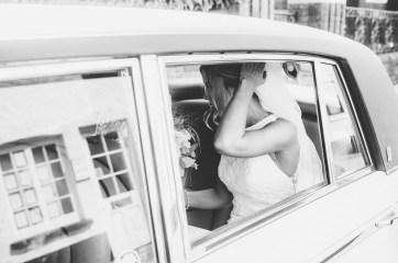 Angel Hotel Wedding Photography-83
