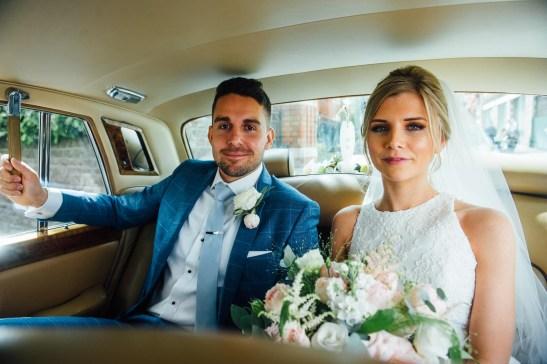 Angel Hotel Wedding Photography-85