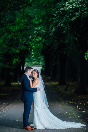 Pencoed House wedding-172