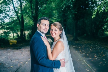 Pencoed House wedding-174