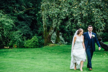 Pencoed House wedding-182