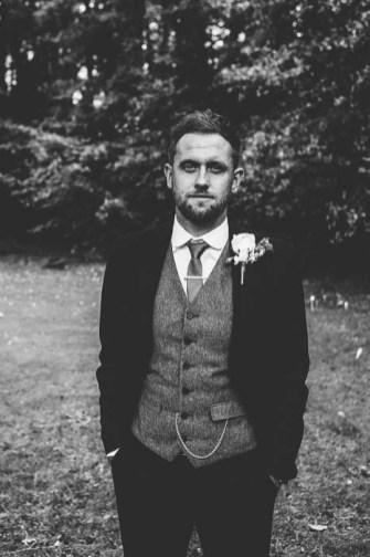 Pencoed House wedding photography Cardiff-112