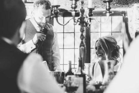 Pencoed House wedding photography Cardiff-115