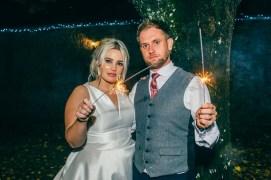 Pencoed House wedding photography Cardiff-154