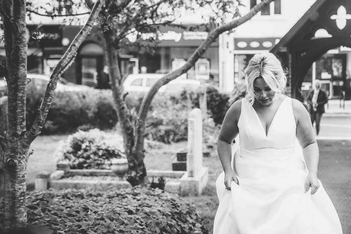 Pencoed House wedding photography Cardiff-24