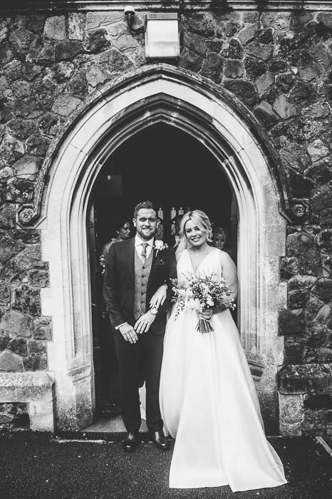 Pencoed House wedding photography Cardiff-37
