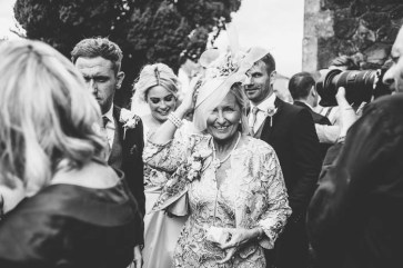 Pencoed House wedding photography Cardiff-40