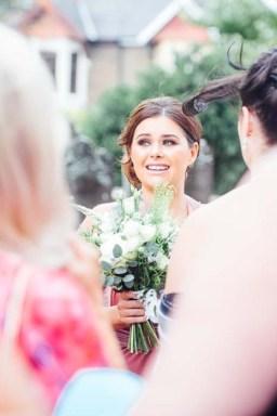 Pencoed House wedding photography Cardiff-44