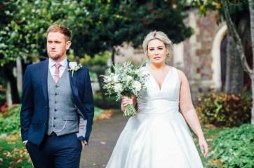 Pencoed House wedding photography Cardiff-55