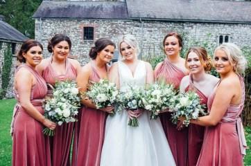 Pencoed House wedding photography Cardiff-71