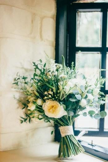 Pencoed House wedding photography Cardiff-8