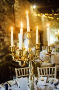 Pencoed House wedding photography Cardiff-81