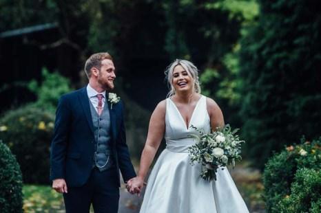 Pencoed House wedding photography Cardiff-92