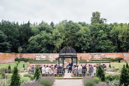 wedding photography Cardiff-100