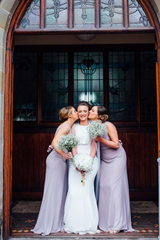 wedding photography Cardiff-103