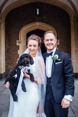 wedding photography Cardiff-104