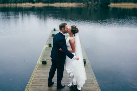 wedding photography Cardiff-106