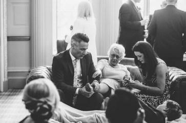 wedding photography Cardiff-109