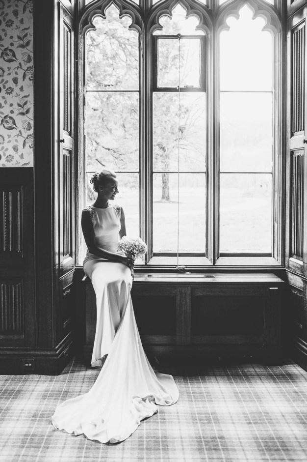 wedding photography Cardiff-110