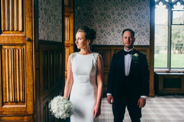 wedding photography Cardiff-111