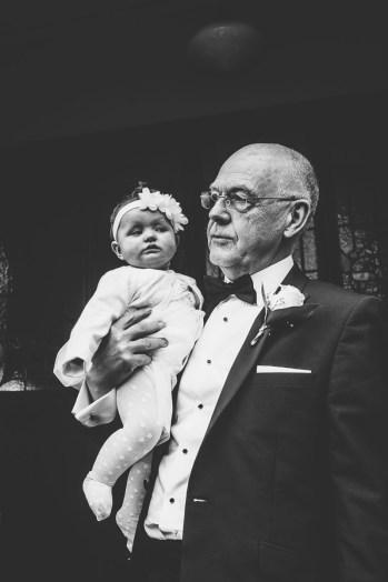 wedding photography Cardiff-118