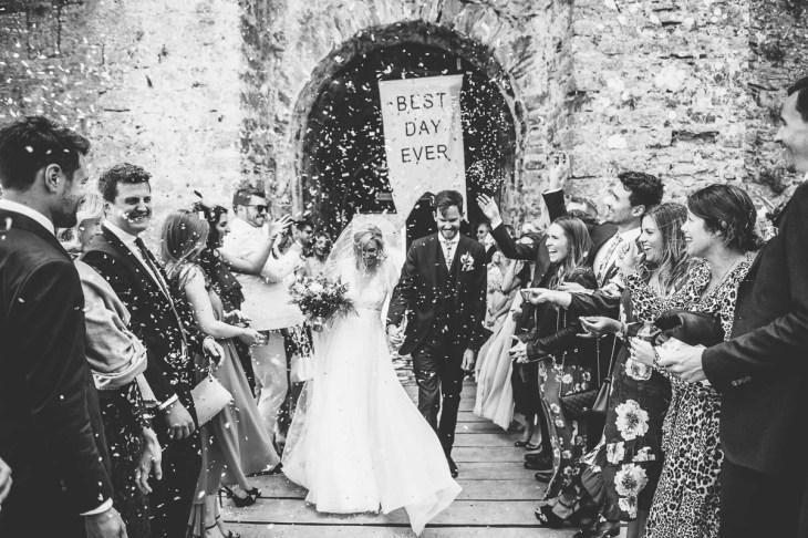 wedding photography Cardiff-129