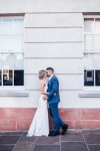 wedding photography Cardiff-13