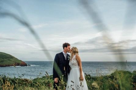 wedding photography Cardiff-139