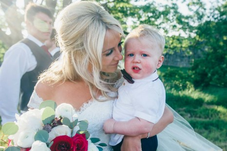 wedding photography Cardiff-150