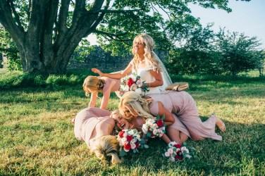 wedding photography Cardiff-152