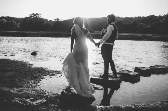 wedding photography Cardiff-154