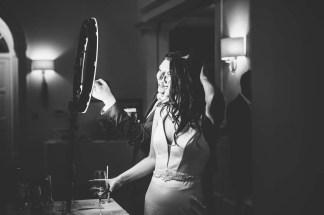 wedding photography Cardiff-168