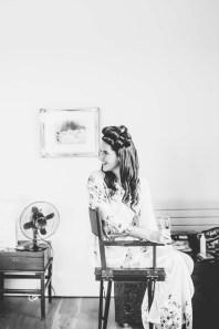 wedding photography Cardiff-171