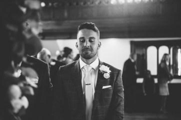 wedding photography Cardiff-18