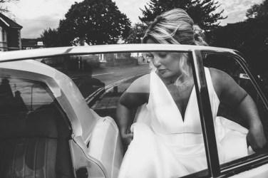 wedding photography Cardiff-186