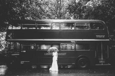 wedding photography Cardiff-190