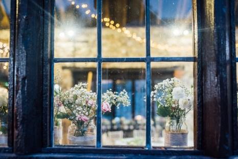 wedding photography Cardiff-195
