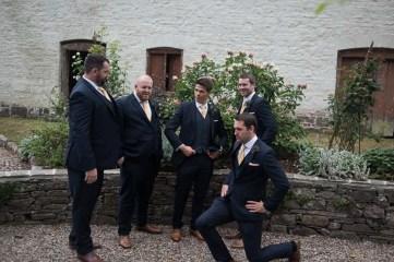 wedding photography Cardiff-199