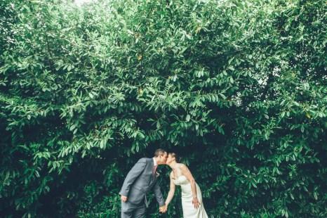 wedding photography Cardiff-2