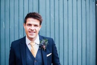 wedding photography Cardiff-202