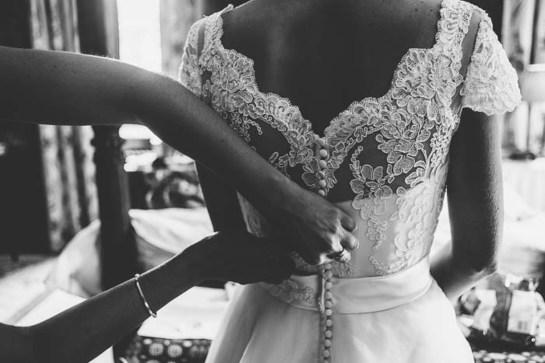 wedding photography Cardiff-203