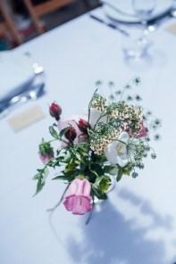 wedding photography Cardiff-204