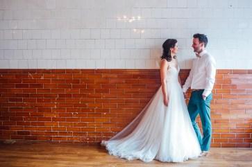 wedding photography Cardiff-207