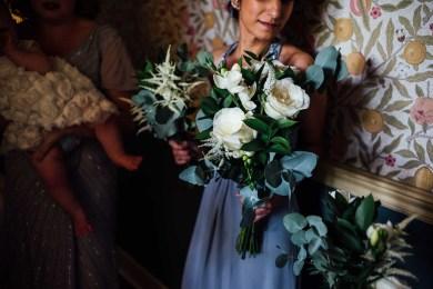 wedding photography Cardiff-213