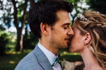 wedding photography Cardiff-217