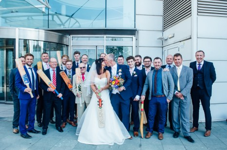 wedding photography Cardiff-23